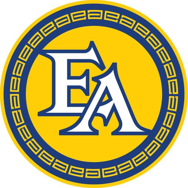 East Ascension Spartans