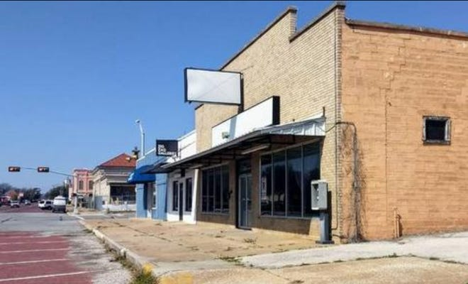 The Red Rock Saloon opened in 2018. This week, Denison City Council made a compromise on amending the approved hours for the club and have allowed it to open earlier and on additional days.