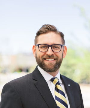 Brandon Tatum is the founder of ConnectEdu and XR Box, companies focused on innovation by creating relevant and vibrant educational opportunities for nontraditional college students.