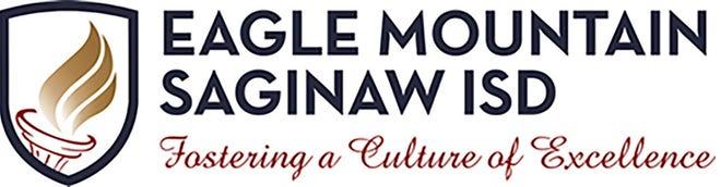 Eagle Mountain-Saginaw ISD