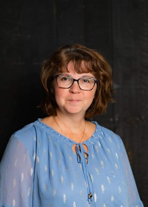 Tamara Benson
