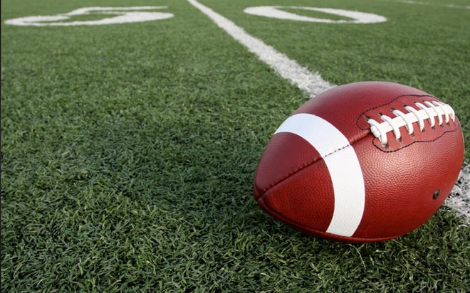 Both Mineral County teams took a hit Friday, with Keyser losing to Northern 34-19 and Frankfort falling to Mountain Ridge 48-13.