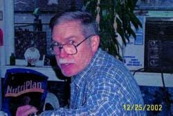 Glenn Pennie, who lived in rural Polk County and stood to inherit more than $1 million from his late father, disappeared in October 2004.