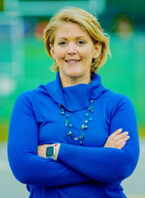 Kari Clark