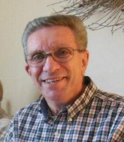 Obituaries in North Grafton, MA   The Grafton News
