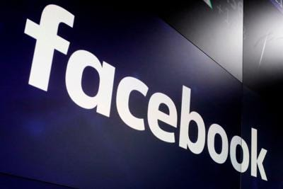 What did we really learn from the whistleblower about Facebook this week? Not much.