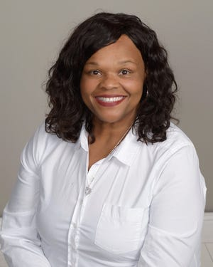 Isabella Lawson, MBA, is the chief executive officer of Community Health Services of Oklahoma.