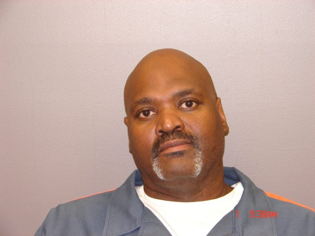 Supreme Court to hear arguments in Michigan case over prisoner's petition for new trial
