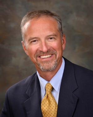 Jeff Hindoien has been named city attorney for the city of Great Falls.