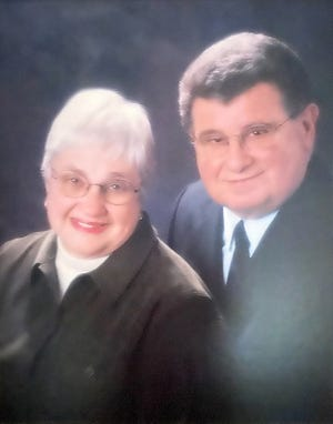 The Purdue University Board of Trustees approved naming the ground floor of the Purdue Memorial Union for the family of Bob and Judy Atlas in recognition of a $2.5 million gift from the Robert and Judith Atlas Family Foundation.