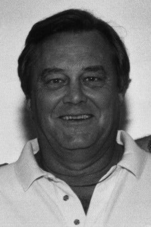 Former Angelo State head football coach Jim Hess, who led the Rams to the 1978 NAIA national title, passed away at the age of 84 on Sunday, Oct. 3, 2021.