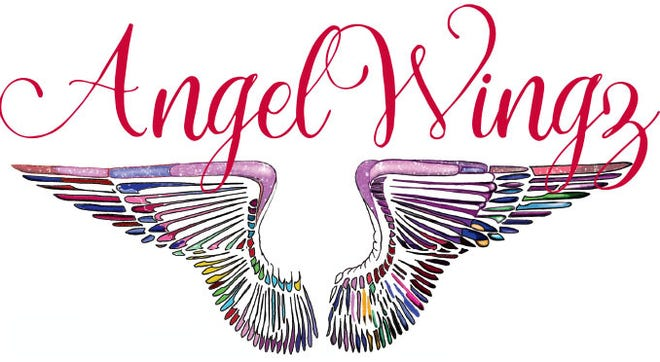 AngelWingz Family Crisis & Intervention Center is one of nine local nonprofits being recognized with a $1,000 grant for their work by the Beatitude Foundation