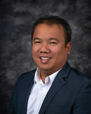 Liem Thanh Nguyen