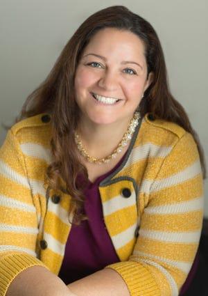 Jessica Rozzo