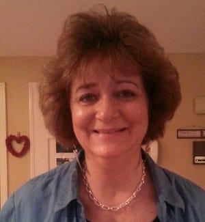 Nancy Novelline Clayburgh