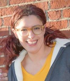 Lisa Rapaport