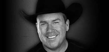 Comedian Rodney Carrington will perform at the Canton Palace Theatre on Jan. 22. Tickets go on sale Friday.