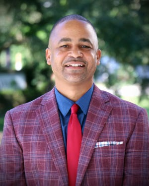 Jerome Robinson has been namedthe new director of child welfare and attendance for the Lafayette Parish School System.