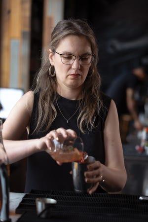 Lauren Conrath