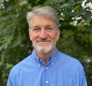 Ken Hilton