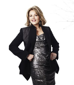 Soprano Renée Fleming is scheduled to appear Jan. 14 in Fernandina Beach as part of the Amelia Island Chamber Music Festival.