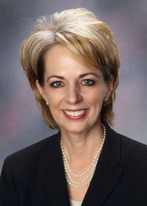 Dr. Tisa Mason