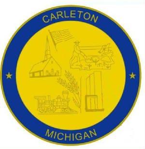 Village of Carleton