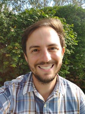 Jeremy Croteau