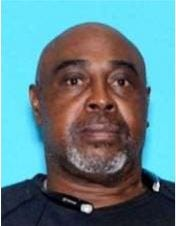 Jimmie Lee Table was reported missing from Lee County nearly three months before his body was discovered in Montgomery County Sunday, October, 3, 2021.