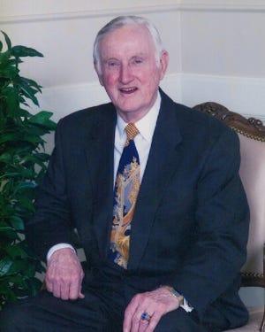 John Anhut