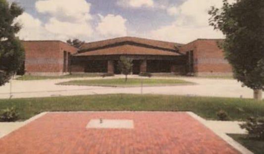 Augusta United Methodist Church