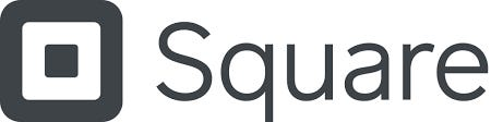 Square is hiring 300 workers in four cities, including Columbus.