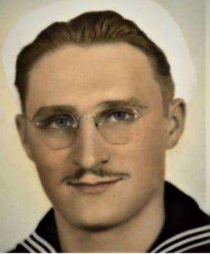 Walter Sidney Belt