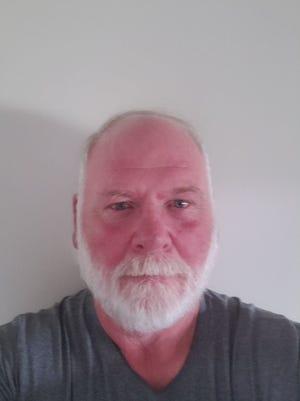 Tim Duffy