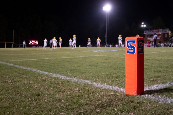 Southern Alamance will host Northern Durham in a game moved from Friday to Thursday due to weather forecasts.