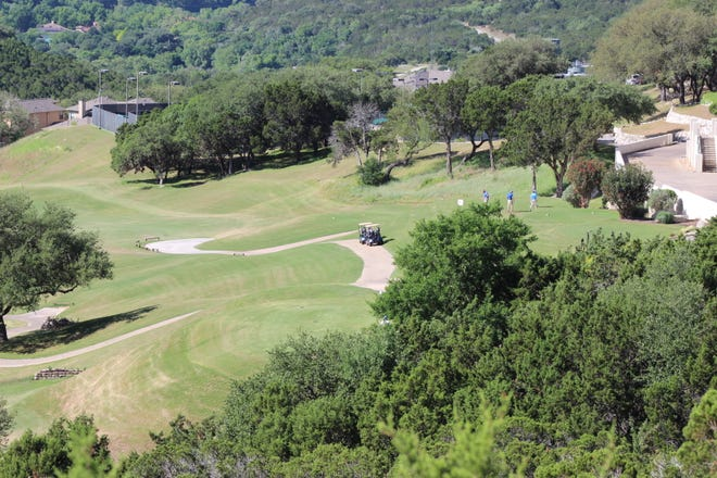 The Hill Country Classic will return to the River Place Country Club this yearto raise money for charities that support research into childhood illnessesafterthe event was canceled in 2020 because of the pandemic.