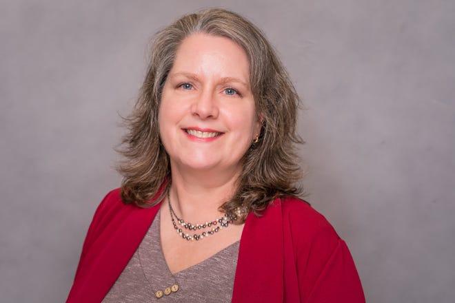 Heather Staton