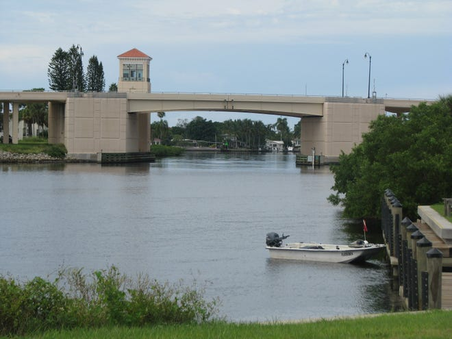 The Florida Department of Transportation will start a $2.19 million improvement project of the KMI Bridge this month Lane closures are scheduled for 8 p.m. to 6 a.m., with daytime work scheduled for the underside of the bridge.