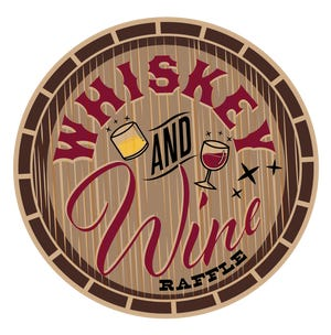The Don Harrington Discovery Center (DHDC) will be hosting an online Whiskey & Wine Raffle Monday through Friday.