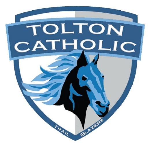 Father Tolton Catholic High School