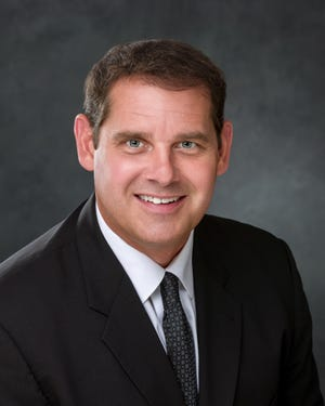 Dr. David Schafer is an Orthopedic Physician for Parrish Medical Group based in North Brevard County.