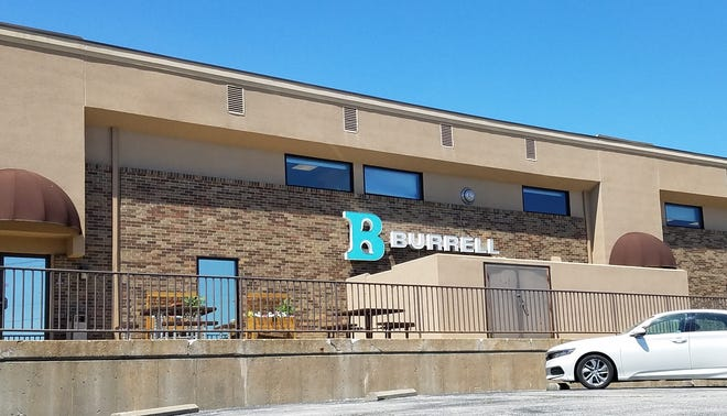 Burrell Behavioral Health is partneringwith Preferred Family Healthcare to provide primary care at Burrell's Stephens Lake Clinic.