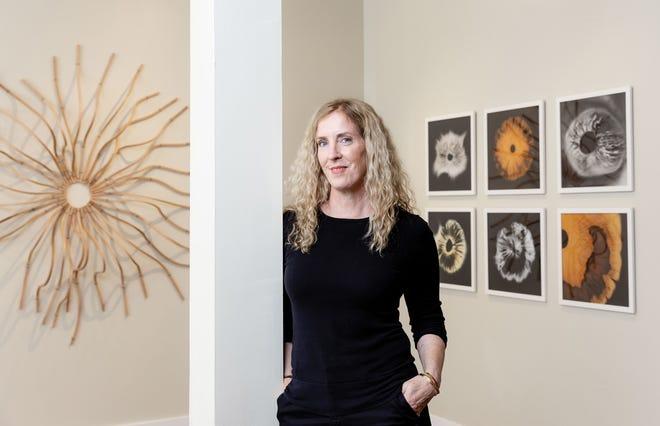 Sarah Gormley
