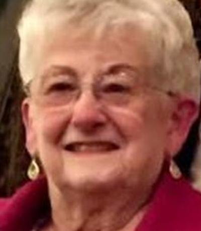 Photo 2 - Obituaries in North Grafton, MA | The Grafton News
