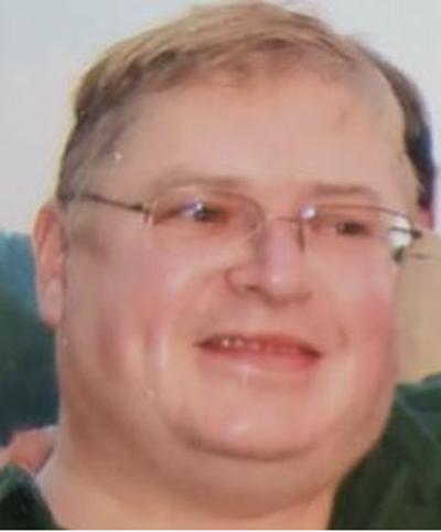 Photo 1 - Obituaries in North Grafton, MA | The Grafton News