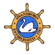 The Swansboro Board of Commissioners race has five candidates for three open seats on the ballot.