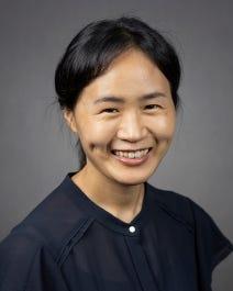 Sungeun Yoon