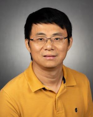 Zhifeng Gao