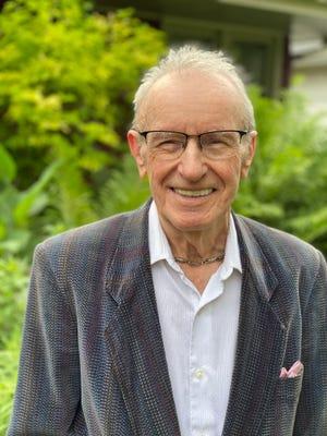 Bill Svendgaard