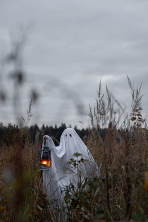 Northern Michigan is playing host to a handful of haunted attractions this Halloween season.